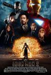 220px-Iron_Man_2_poster