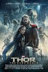 220px-Thor_-_The_Dark_World_poster