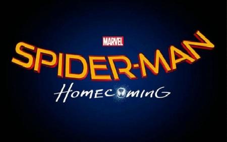 sm-homecoming