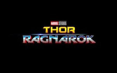 thor-ragn