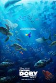 220px-finding_dory