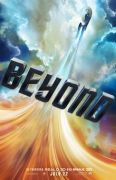 220px-star_trek_beyond_poster