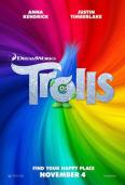 220px-trolls_28film29_logo