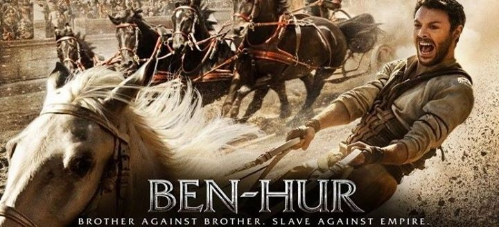 ben-hur-2016-full-movie