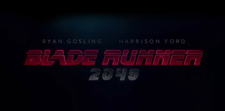 blade-runner-2049-324x160