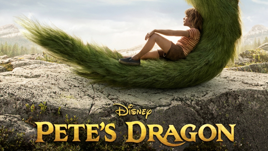 disneys-petes-dragon-remake-takes-flight-in-new-trailer-and-poster-social