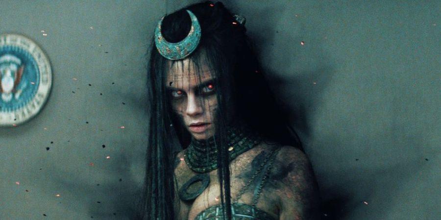 enchantress-featured