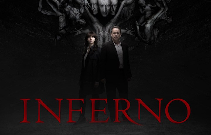 inferno-motion-poster