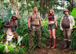 jumanji-first-photo-2