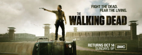 the-walking-dead-1spojler91