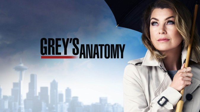 grey-s-anatomy-season-12-poster-wallpaper-6394