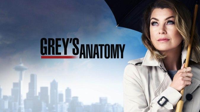grey-s-anatomy-season-12-poster-wallpaper-6394