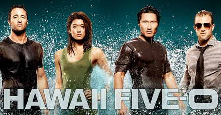 hawaii-five-0-promo-poster