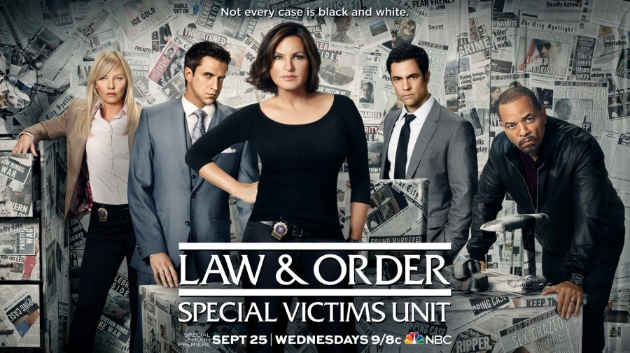 law_and_order_special_victims_unit_ver3_xlg