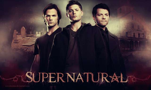 supernatural-us-tv-show-season-art-fabric-poster-40-x-24-21-x-13-decor-013_640x640