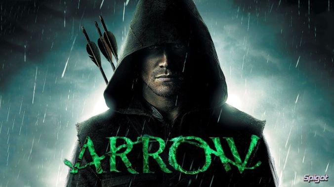 why-arrow-is-not-a-green-arrow-tv-show-arrow-season-3-poster-jpeg-249567