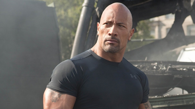 465692-dwayne-johnson-agent-hobbs-fast-and-furious-5