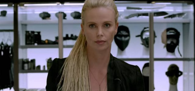 f8-charlize-theron-640x300