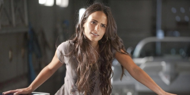 jordana-brewster-furious-7-interview
