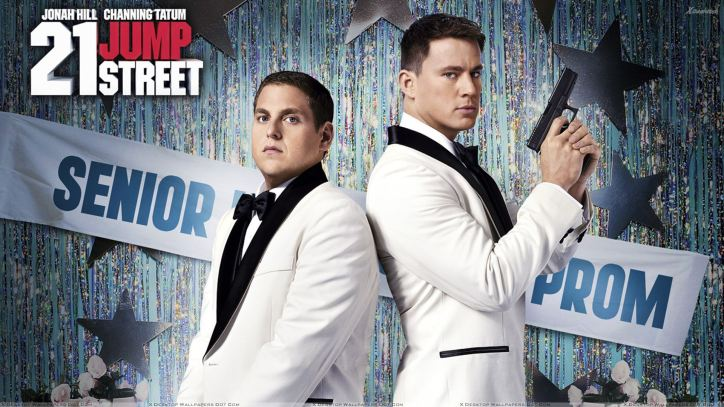 21-jump-street-movie-cover-poster-1