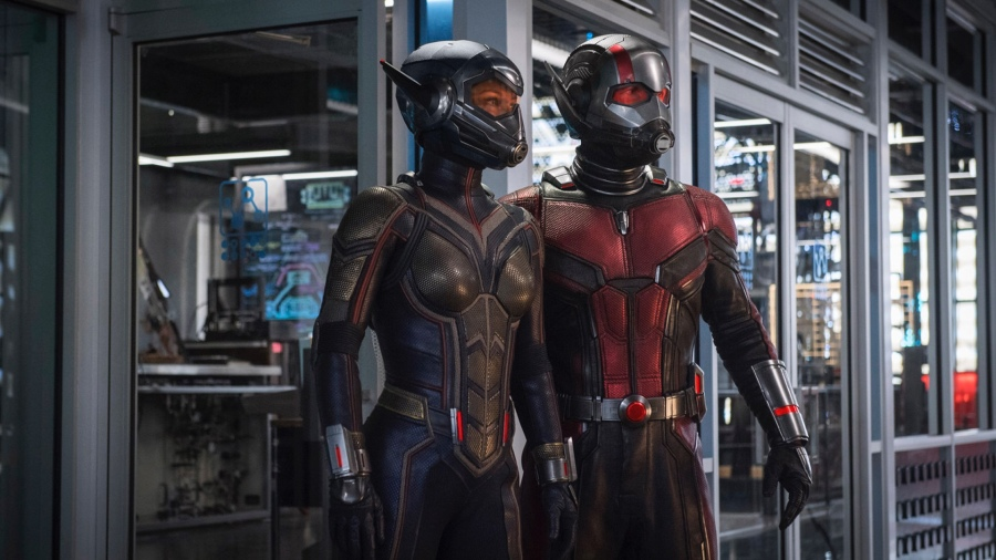 Image result for WASP suit