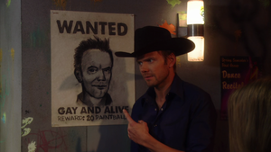 Jeff's_wanted_poster